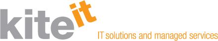 Kite IT, IT Solutions and Managed Services